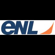 ENL Group