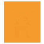 WasteHero logo