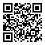 QR code WasteHero Installation App